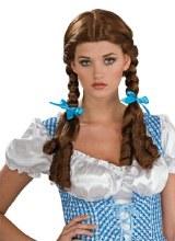 Wig Dorothy S.W.
