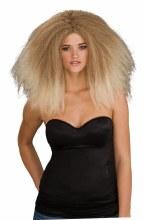 Wig Runway Blonde