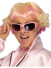 Wig Pinky