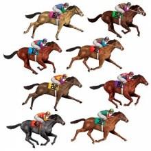 Race Horse 8pk