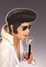 Wig Rock N Roll