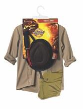 Indiana Jones Child Kit