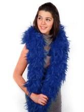 Boa Turkey Blue