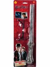 Kit Harry Potter Blister