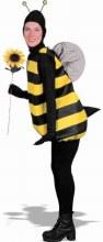 Bumble Bee Std