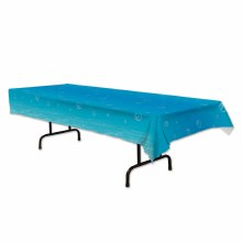 Under The Sea Pl Tablecover