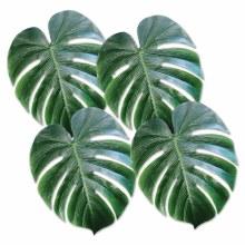 Palm Leaves 4pk