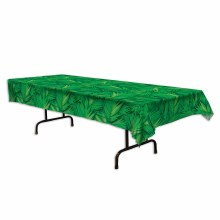 Palm Leaf Pl Tablecover