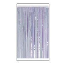 Fringe Foil Opalescent