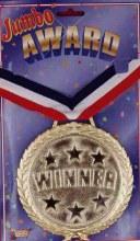 Jumbo Award