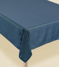 Tablecover Fabric Teal