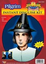 Pilgrim Man Kit