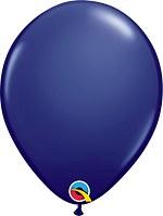 """11"""" Matte Dark Blue"""