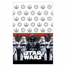 Star Wars Classic Tablecover