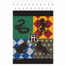 Harry Potter Pl Tablecover