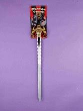 Sword Warrior Phoenix Chain Dg