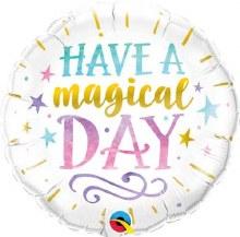 Fiesta Beads 6pk