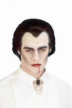 Vampire Headpiece