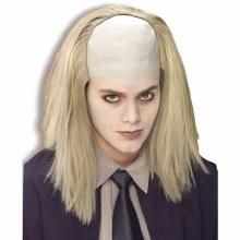 Wig Mortician