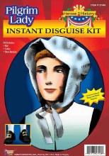 Pilgrim Lady Kit