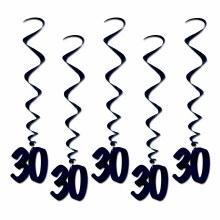 """Whirls """"30"""""""