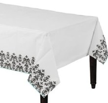 Always & Forever Tablecover