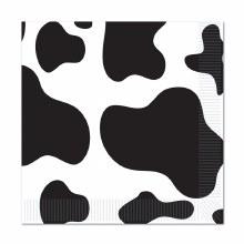 Cow Lun