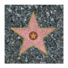 Star Lun Nap