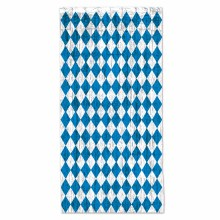 Door Curtain Oktoberfest Gleam
