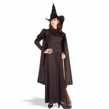 Classic Witch PL