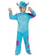 Sully Toddler Lg