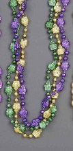 Beads Mini Crowns MG 33in