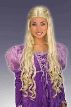Wig Guinevere Blonde