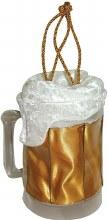 Handbag Beer Mug