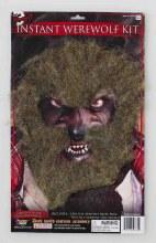 Instant Werewolf