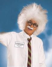 Wig Dr. Mel Practice