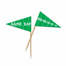 Picks Game Day Football