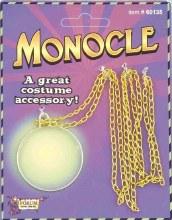 Monocle Dlx