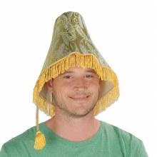 Hat Lamp Shade