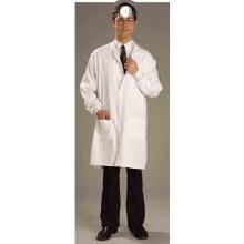 Lab Coat Doctor STD
