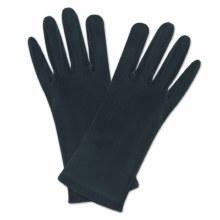 Gloves Black Theatrical