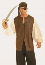 Buccaneer Shirt STD