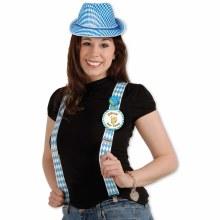 Suspenders Oktoberfest