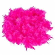 Boa Turkey Ht Pink