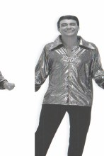 Funkadelic Dude Shirt STD