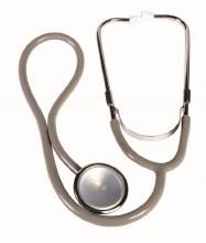 Stethoscope Dlx