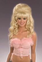 Wig Flirty Fantasy