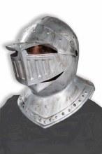 Hat Knight Helmet