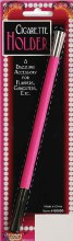 Cigarette Holder Pink