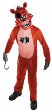 Foxy Five Nights Freddys Ch Lg
